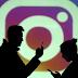 Instagram muda regras para fotos de seios após protesto de influenciadora plus size