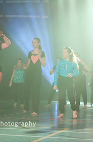 Han Balk Agios Dance In 2012-20121110-095.jpg