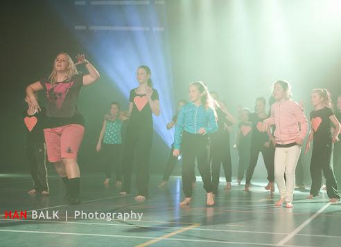 Han Balk Agios Dance In 2012-20121110-095.jpg