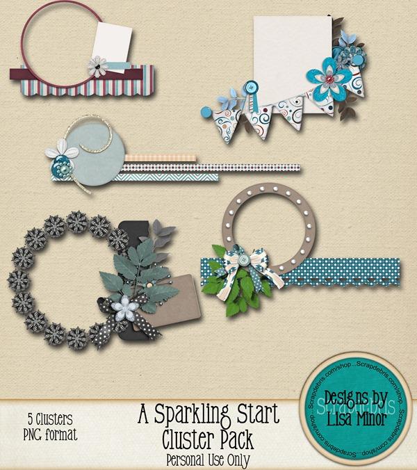 prvw_lisaminor_asparklingstart_clusters