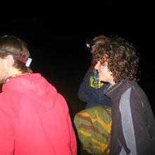 Taborjenje, Lahinja 2006 1.del - IMG_4555.JPG