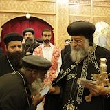 H.H Pope Tawadros II Visit (4th Album) - _09A9410.JPG