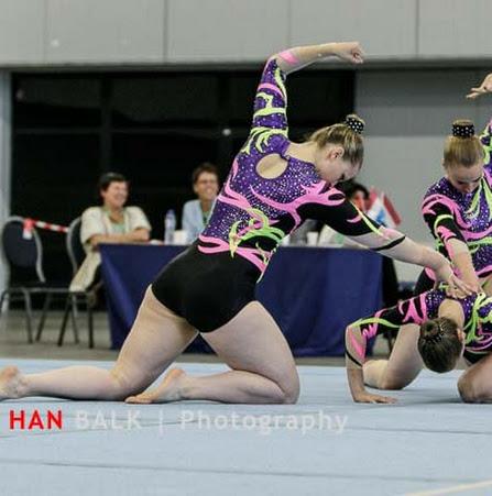Han Balk Fantastic Gymnastics 2015-0054.jpg
