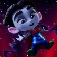 Danielle Ressa's avatar