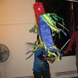 NL Lakewood Navidad 09 - IMG_1601.JPG