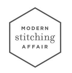 modernstitching