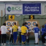 Trofeo Casciarri - DSC_5943.JPG