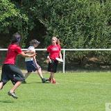 Coupe Féminine 2011 - IMG_0572.JPG