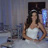 130216SN Sarina Nunes Quinces , Her Theme Sarina's VIP Lounge at Karu Ft. Lauderdale