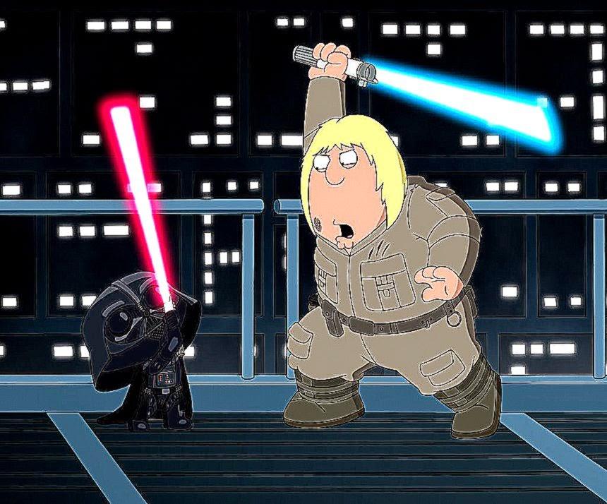 Best Free Hd Wallpaper Star Wars Lightsaber Duels Wallpaper