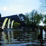 275-Na Ijlst terug over de Wijde Wijmerts-Heegervar-Heeg-Wegsloot- Idzegaasterpoel-Camping.
