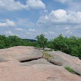 05-14-12 Missouri Caves Mines & Scenery - IMGP2481.JPG