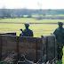Ο Έβρος ετοιμάζεται για πόλεμο – Κατασκευή αποτρεπτικών εμποδίων από τις Ένοπλες Δυνάμεις