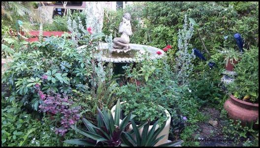 03-06-secret-garden