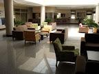 Фото 3 Palm Dor Hotel