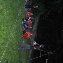 Taborjenje, Lahinja 2006 1.del - IMG_4457.JPG
