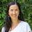 Maru Barreto's profile photo