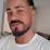 Ricky Lauriano's profile photo