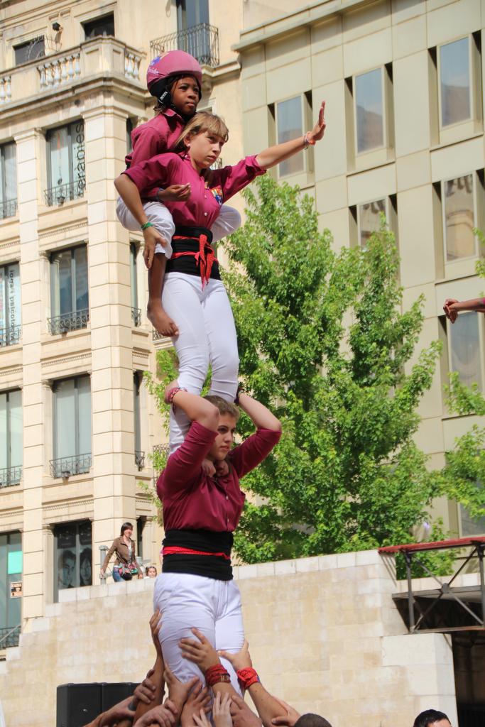 2a Festa Major dels Castellers de Lleida + Pilars Imparables contra la leucèmia de Lleida 18-06-201 - IMG_2086.JPG