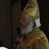 Easter - St. Mark Church 2016 - _MG_0330.JPG