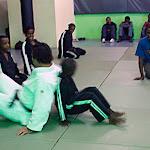2011-09_danny-cas_ethiopie_076.jpg