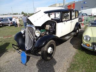 2016.09.24-037 Citroën Rosalie 1936