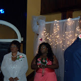 MeChaia Lunn and Clyde Longs wedding - 101_4570.JPG