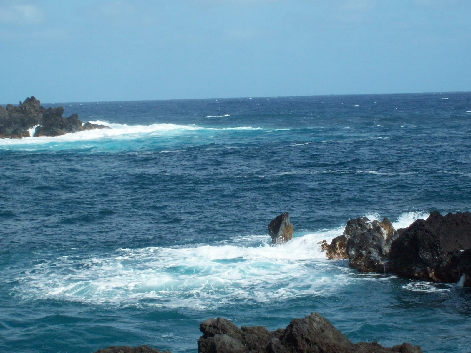 Hawaii Day 5 - 114_1532.JPG
