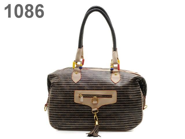 wholesale designer handbags prada authentic