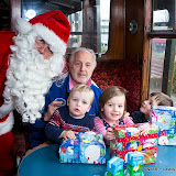 Kesr Santa Specials - 2013-9.jpg
