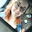 Allison Kness's profile photo