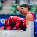 Carla Suarez Navarro - 2015 Toray Pan Pacific Open -DSC_5992.jpg
