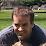 Aaron Oyler's profile photo