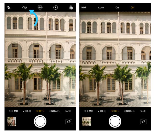 Telefonunuzla Muhteşem Instagram Fotoğrafları Nasıl Çekilir?