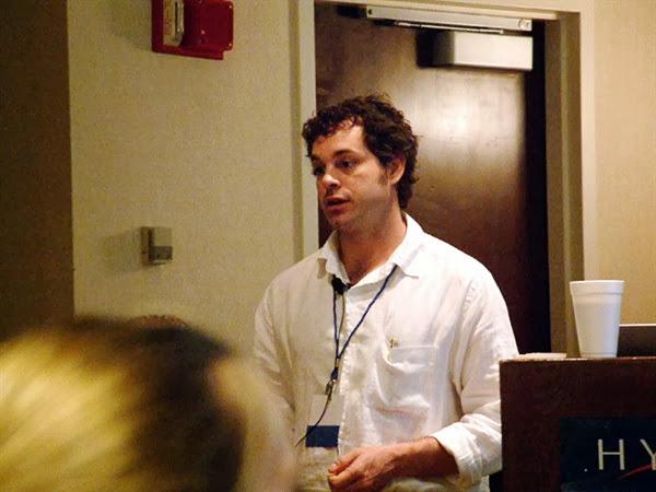 2004 - MACNA XVI - Boston - eric_borneman.jpg