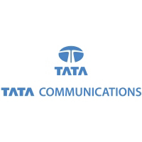Tata Communications Recruitment 2021 | Freshers | Junior Team Member | BE/ B.Tech