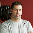 CrossFit Body Tech daily Workouts New Lenox IL l CrossFit Body Tech exercise 708 478-5054