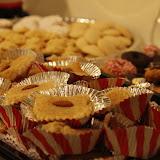 Servants Christmas Gift Exchange - _MG_0706.JPG