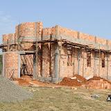 ConstrucoesADIcaraPlanaltoEspigaoTerezaCristina20082012