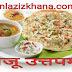 काजू उत्तपम (Kaju Uttapam Recipe) बनाने की विधि