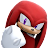 Knuckles Huang avatar image
