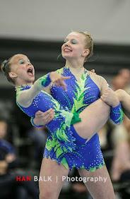 Han Balk Fantastic Gymnastics 2015-2189.jpg