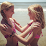 Chloe Lukasiak Fan Page's profile photo