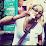 Ne'Ketta Guillory's profile photo