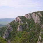 Zádielska dolina (10) (800x600).jpg