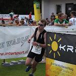 2014-08-09 Triathlon 2014 (79).JPG