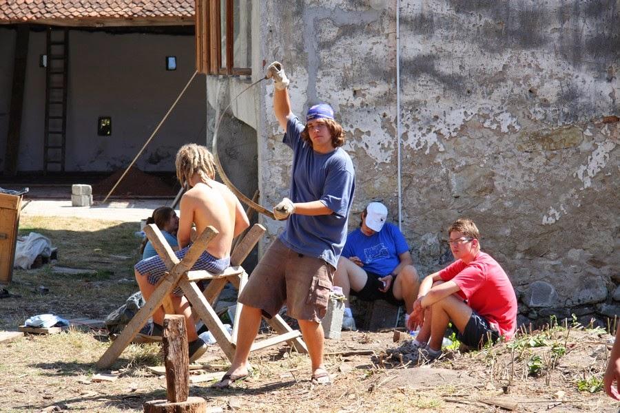 Székelyzsombor 2009 - image158.jpg