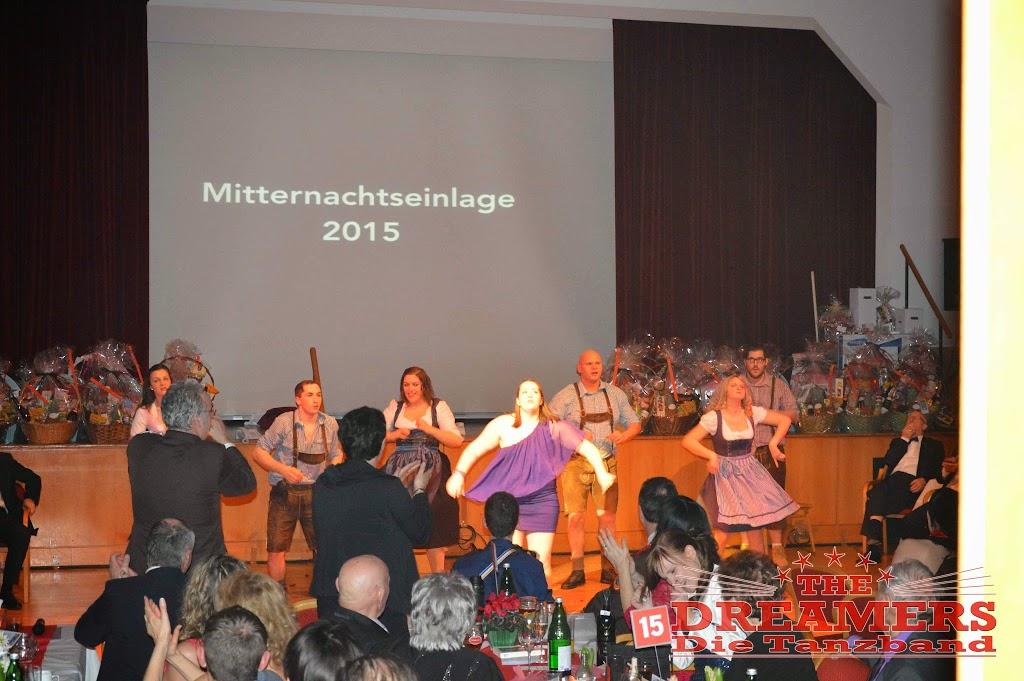 Purkersdorf Dreamers 2015 (77)