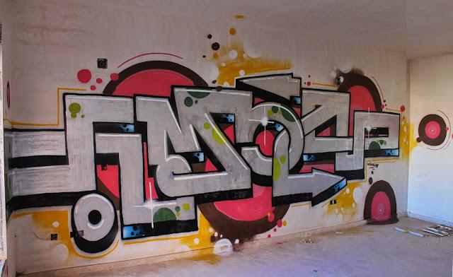imon (7)