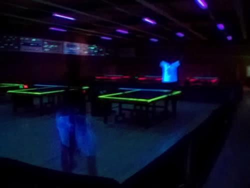 2008 Blacklight toernooi - 1213884650_100_5612.jpg